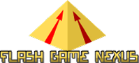 Flash Games Nexusore